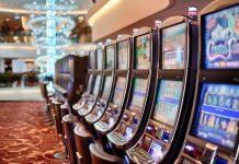 slots gambling