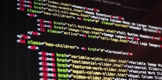 generic code image