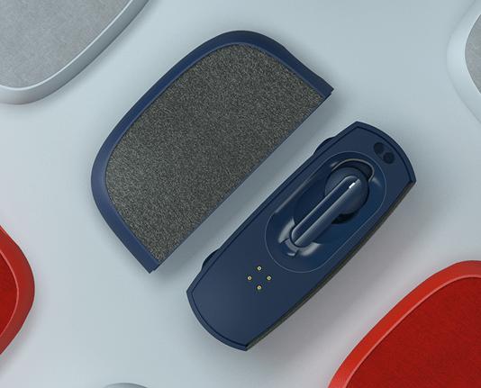 Duolink Speakerbuds Featured