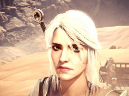 ciri_in_the_witcher