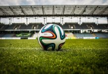 football-stadium-the-ball-488700_1280