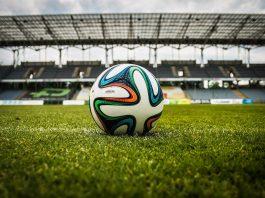 football-stadium-the-ball-488700_1280