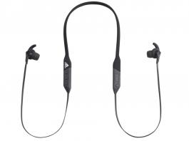 adidas rpd-01 headphones review