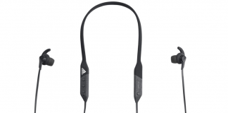 adidas rpd-01 headphones review