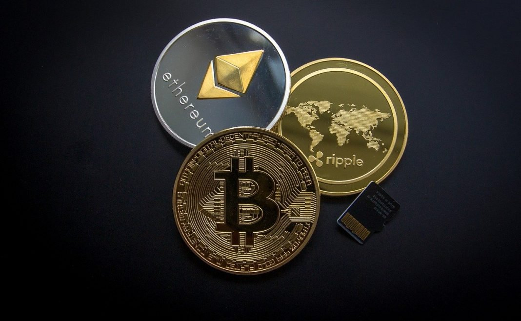 protect-cryptocurrency-3085139_1280