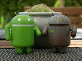 developer-android-199225_1280