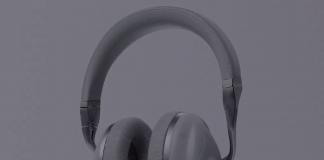 iris headphones review