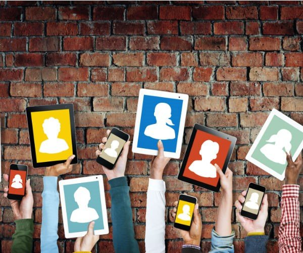 Online Jobs to Earn Extra Revenue - Be A Rental Friend