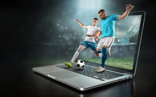 Online Jobs to Earn Extra Revenue - Sports Investor