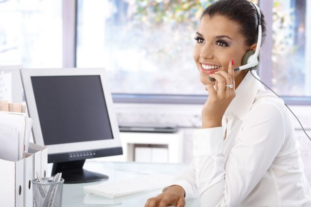 Online Jobs to Earn Extra Revenue - Virtual Concierge