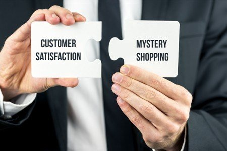 Online Jobs to Earn Extra Revenue - eMystery Shopping