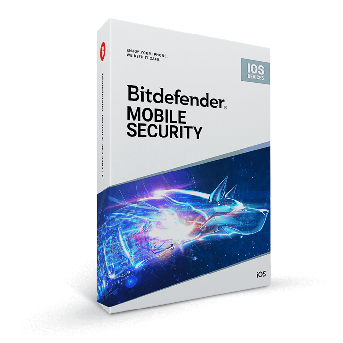 bitdefender mobile security for ios featured