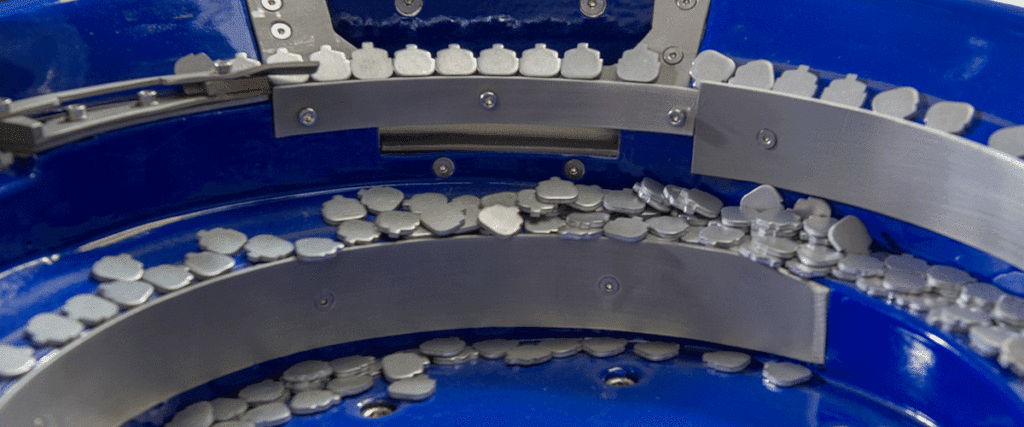 Bowl-Feeder-Custom-Parts