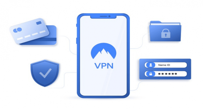 Getting a VPN for Smartphones featured image