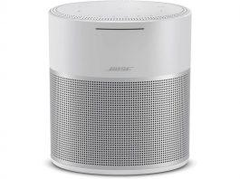 amazon hot tech deals - bose home speaker 300 with alexa