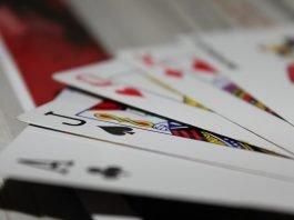 cards-166440_1280