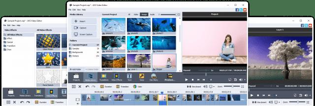 en_avs_video_editor_main