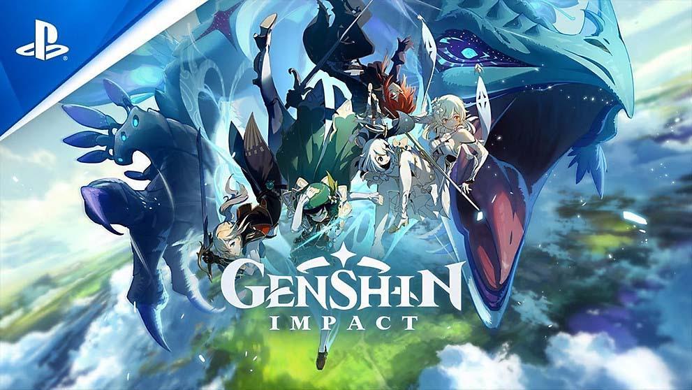 genshin-impact-featured-image