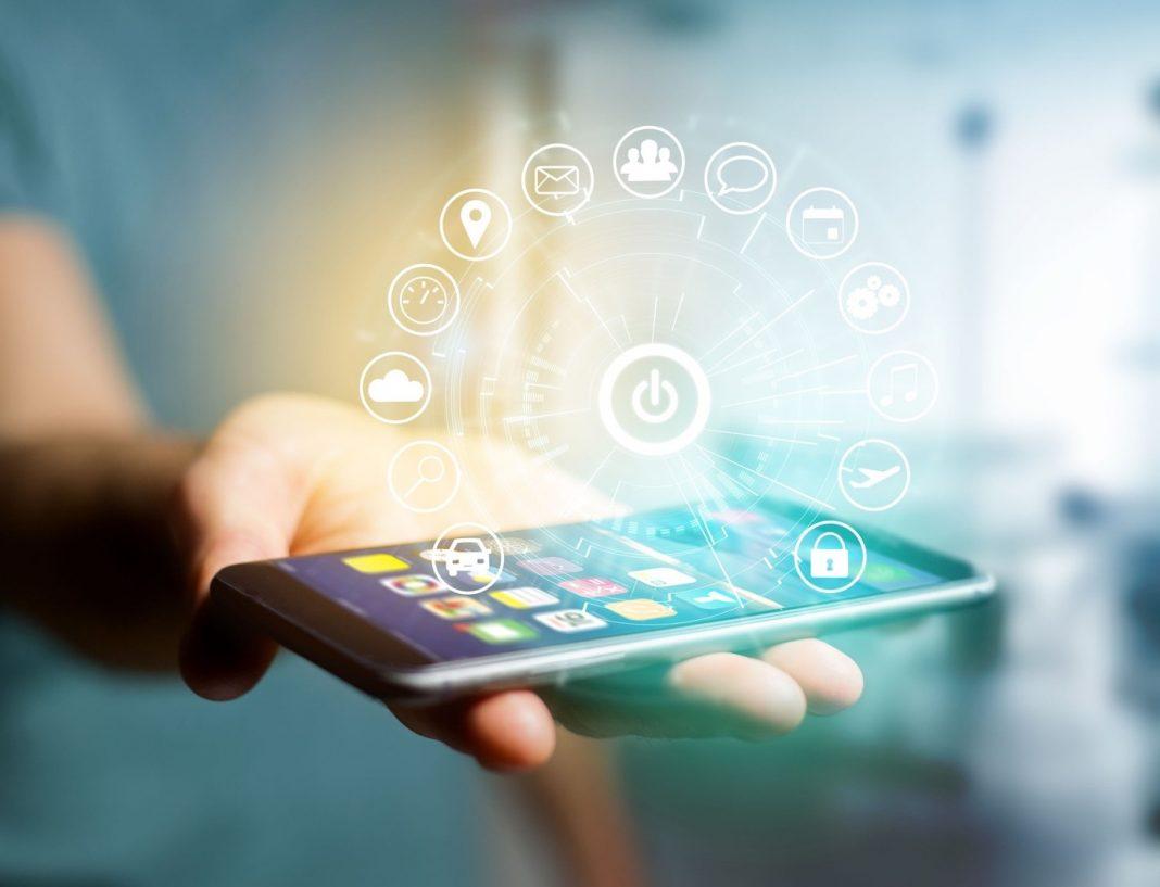 iphone software updates ios