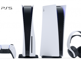 sony-playstation-5-accessories