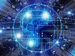 technology-artificial-intelligence-3382507_1280