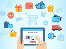10 Effective Tips for Your New E-commerce Business