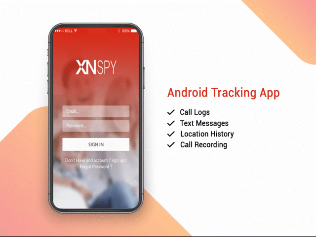 Xnspy Review Call and Message Tracking