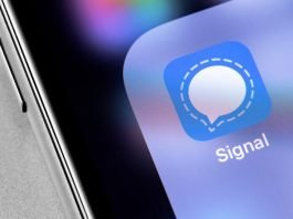 Users abandon WhatsApp in favour of Signal App