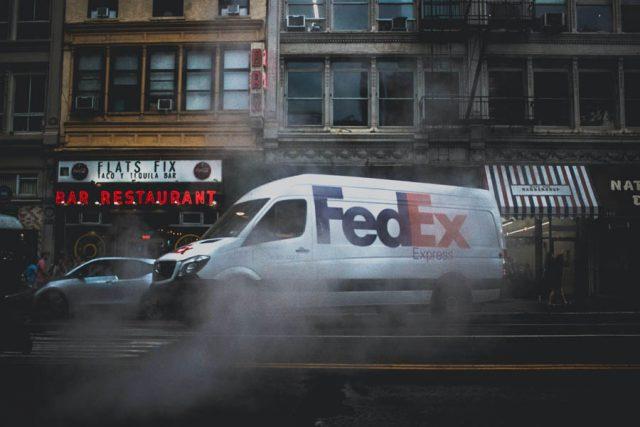 5-Useful-Salesforce-Integrations-FedEx-Integration