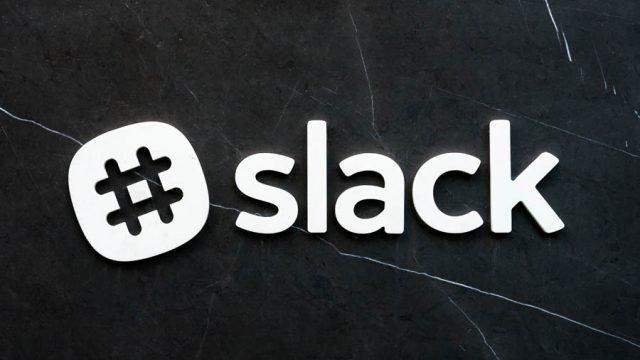 5-Useful-Salesforce-Integrations-Slack-Integration