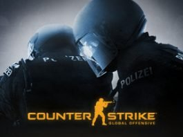 Guide for Newbies in Counter-Strike
