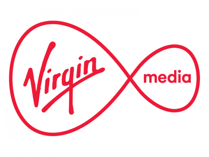 virgin-media-logo2021