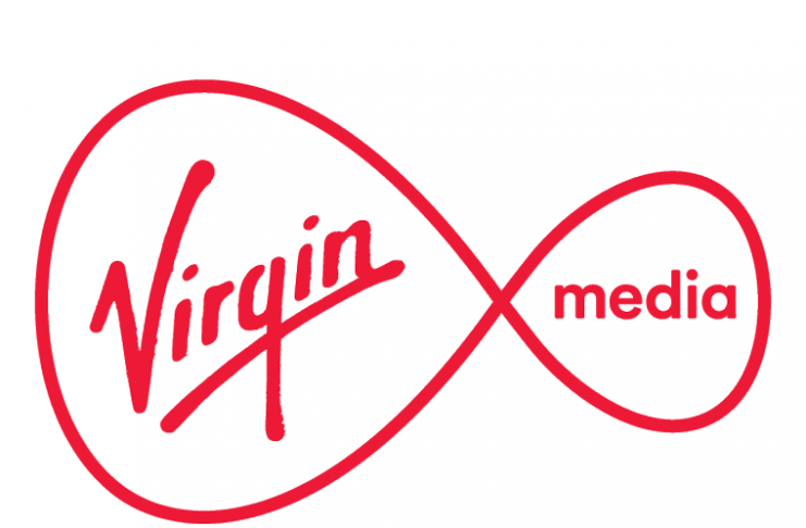 virgin-media-logo2021