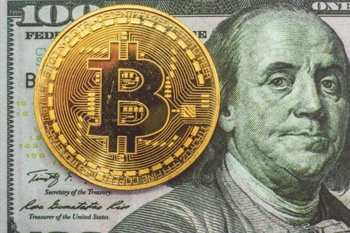 Bitcoin Is Transforming Casino