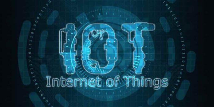 internet-of-things-4129218_1280