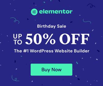 elementor_birthday_sale_336X280