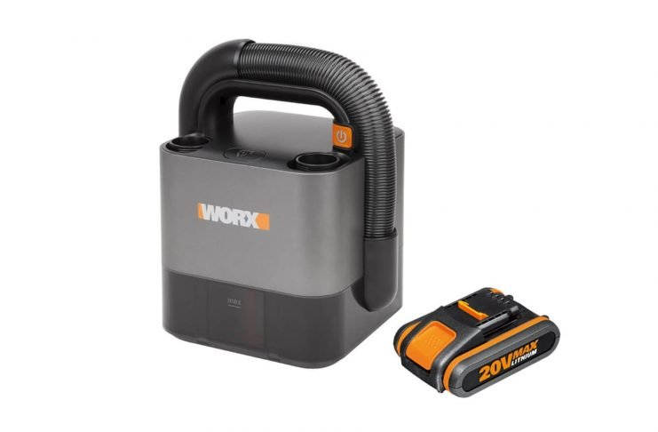 review of work wx030 portable vacuum-min