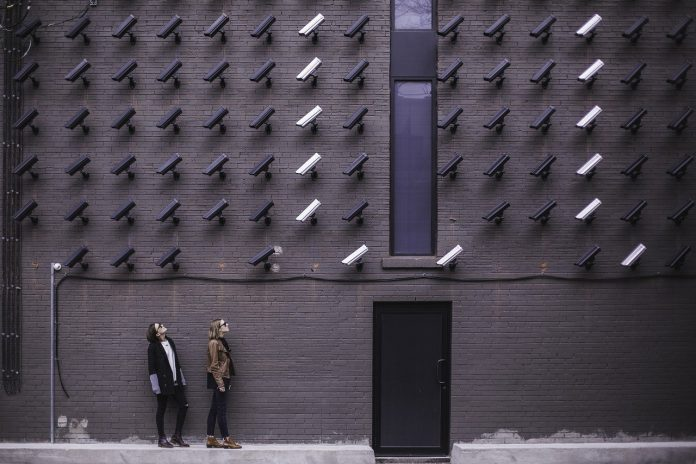 Why Investing in a PoE CCTV Kit is The Smart Choice for Your Home Security