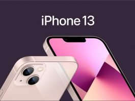 apple iphone13 featured