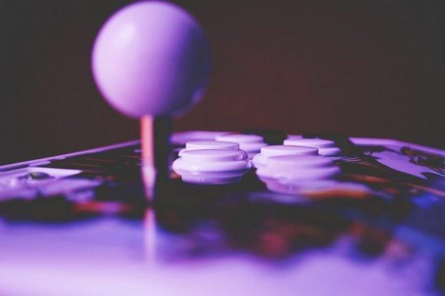 arcade-machine-piqsels.com-id-fgomx