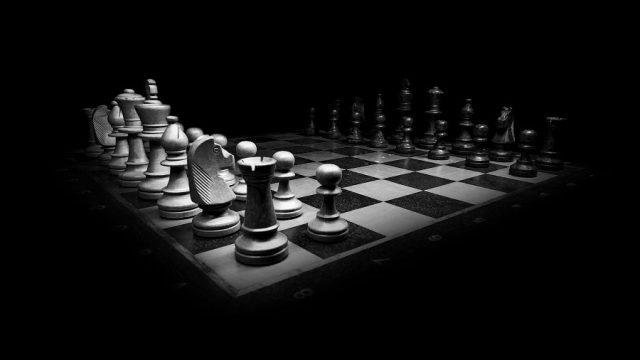chess-set-piqsels.com-id-frniu