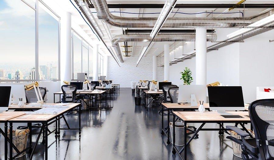 office-desks-business-AdobeStock_296468422