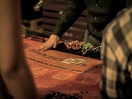 online-casino-blackjack-dusan-kipic-qtD-aRQtMuc-unsplash